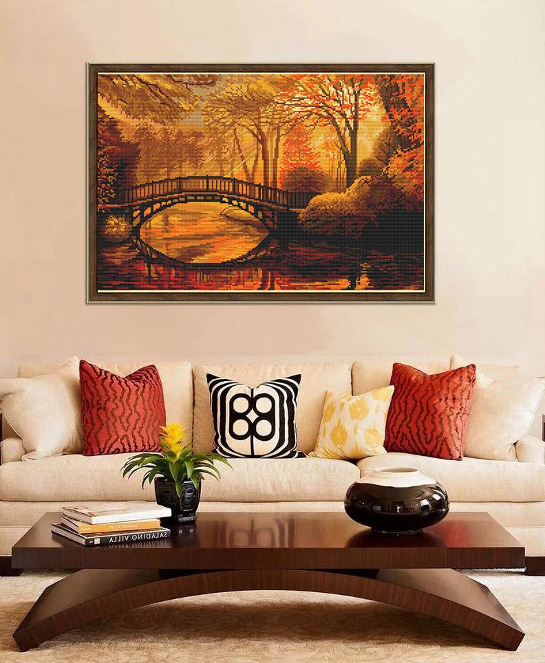 чего-то какие картины вешать в гостиной фото бесплатно поздравления стихах