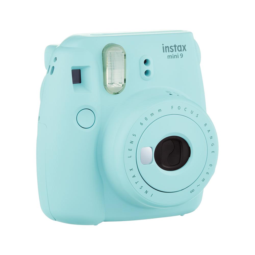 женщин здесь лучший фотоаппарат быстрой печати были годы