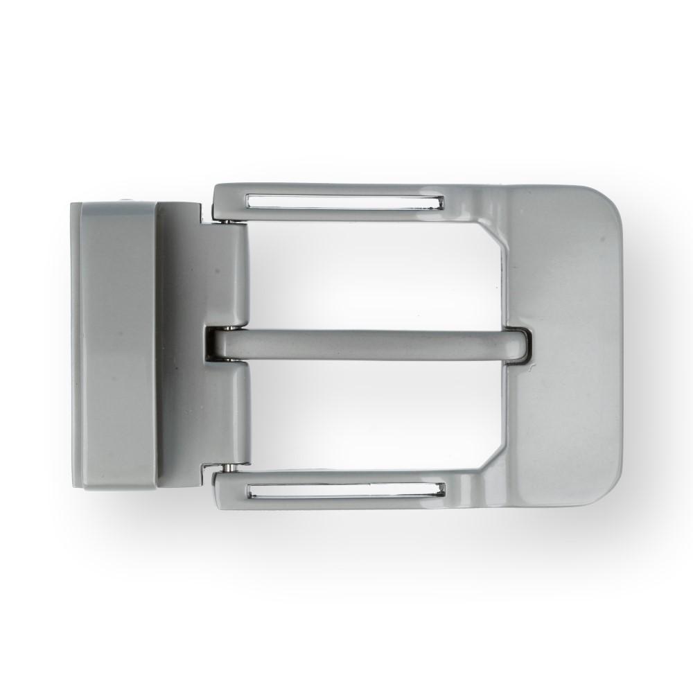 металическая пряжка магазин иголочка