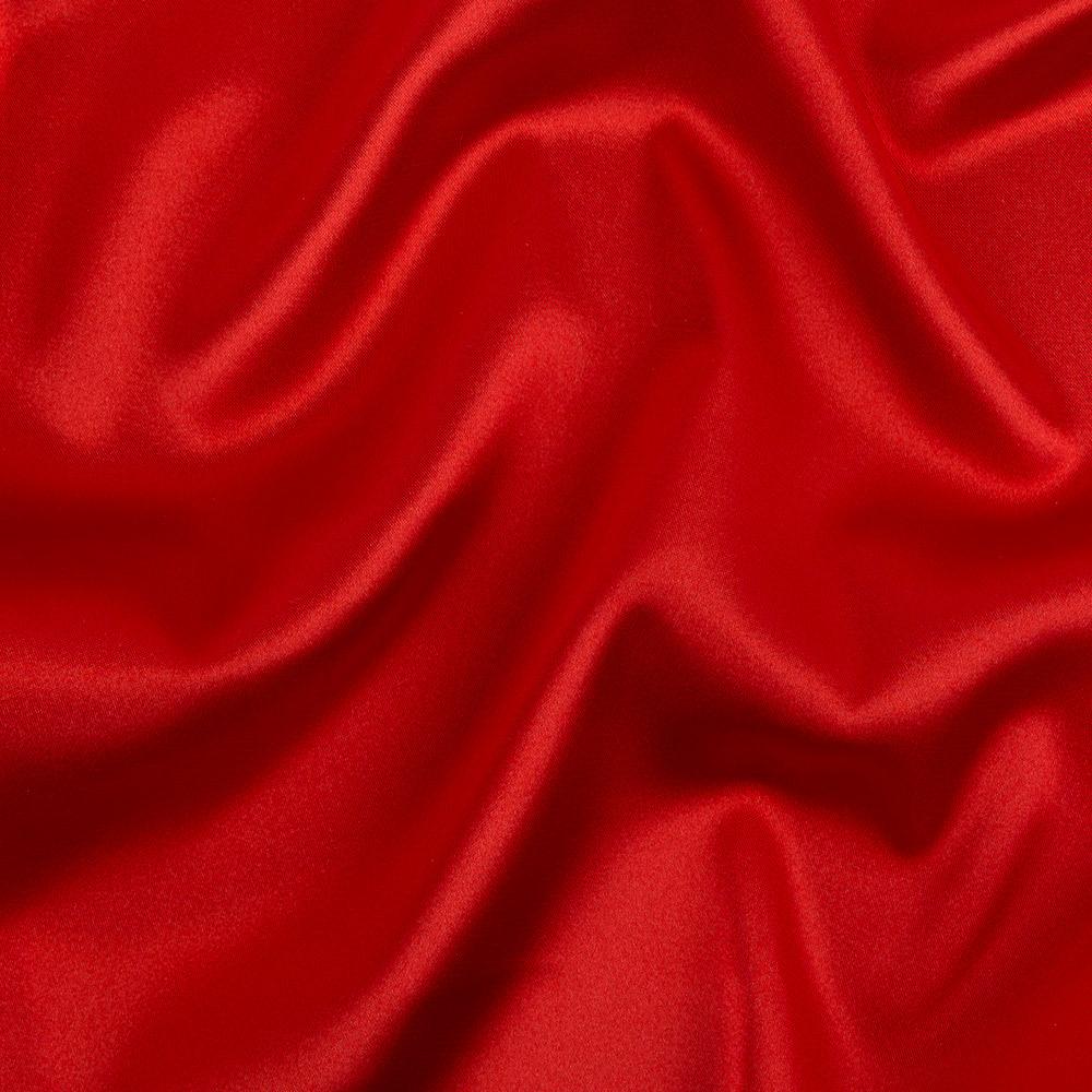 Красный атлас картинки