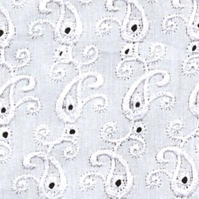 Шитье ткань купить оптом бортики в кроватку оптом садовод