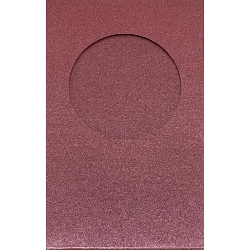 Лоза заготовка для открытки 96 х 162
