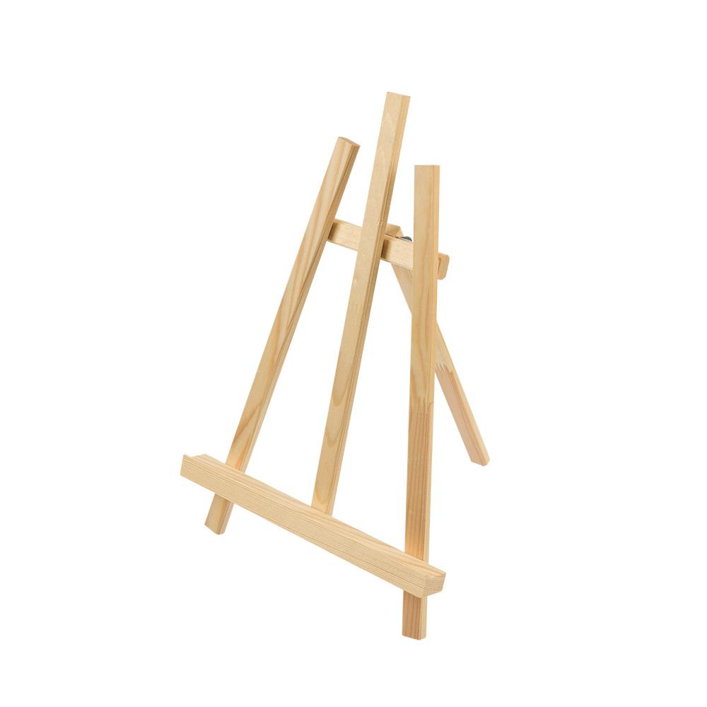 мольберт малый деревянный фото можете увидеть