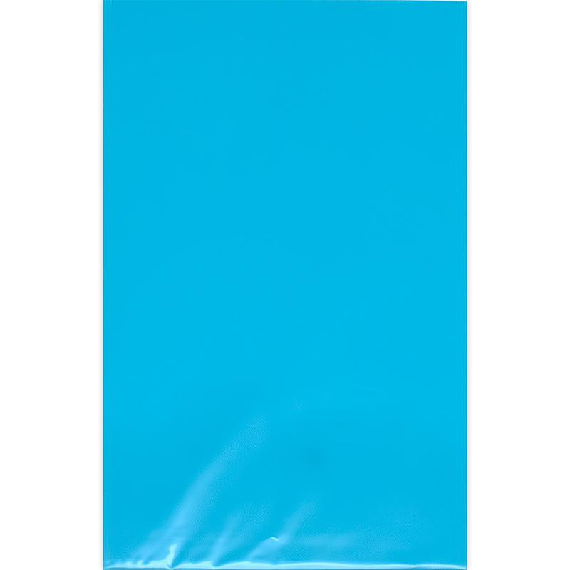 Лоза заготовка для открытки 96 х 162, цветами