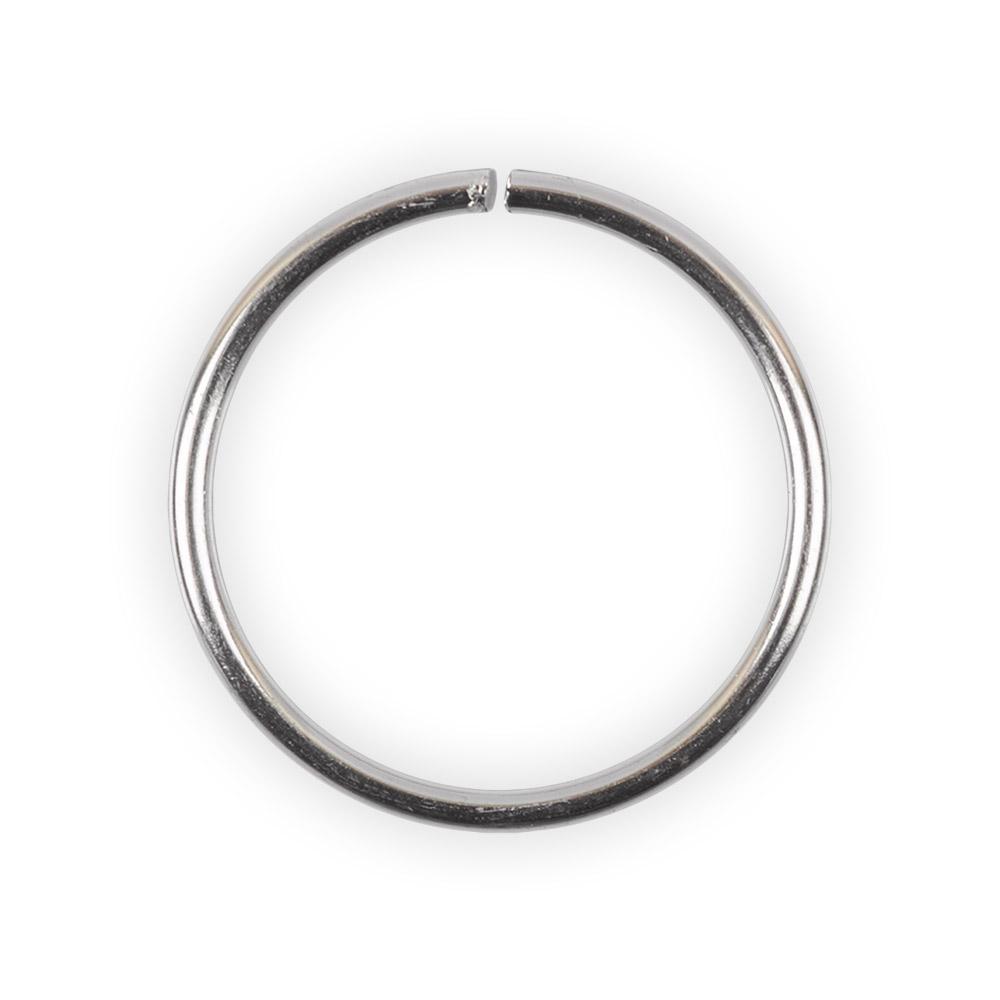 фурнитура кольца