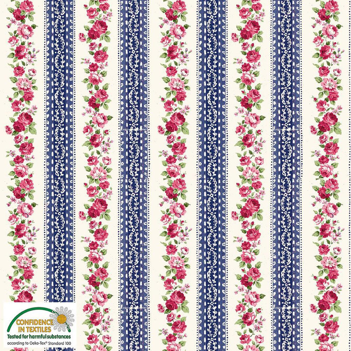 Книт ткани для пэчворка оптом заказать лекало для производства